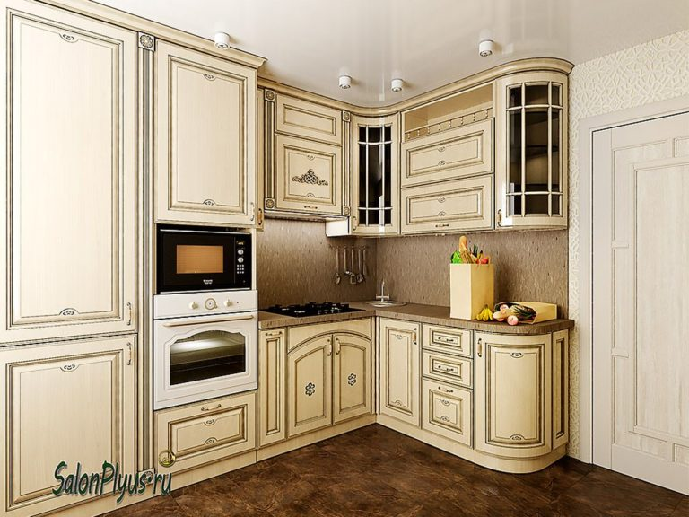 Kitchen_patina_ MDF-12