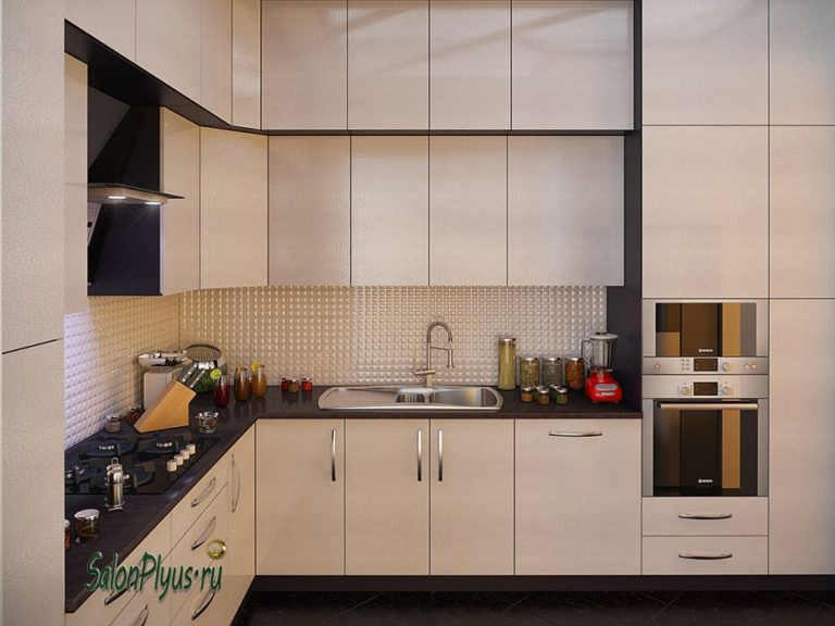 Kitchen_KP-41_plastic_ARPA