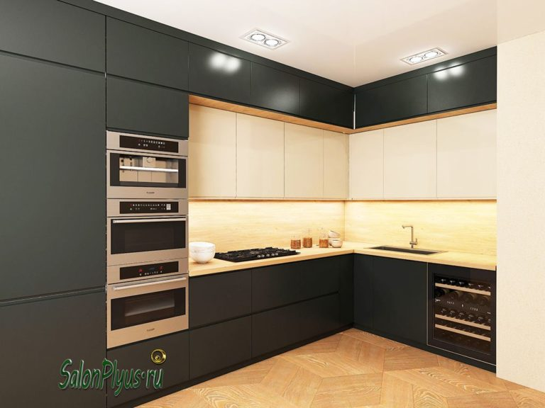 Kitchen_MDF_Enamel-61