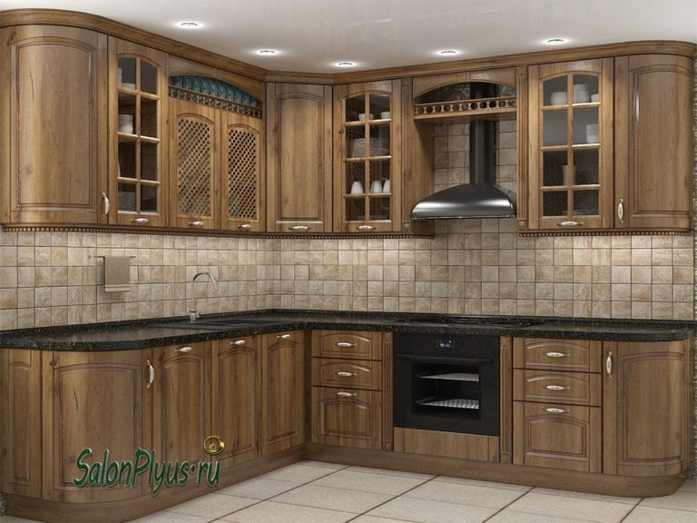The_kitchen_is_solid_oak-8